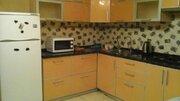 Сдается 2 комнатная квартира на длительный срок., Аренда квартир в Кургане, ID объекта - 330884765 - Фото 1