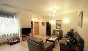 Продажа квартиры, Купить квартиру Рига, Латвия по недорогой цене, ID объекта - 313139461 - Фото 2