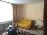 2-х команатная квартира в п. Часцы-1 - Фото 3