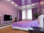 Большая 3-х комнатная квартира в доме бизнес класса с ремонтом - Фото 2