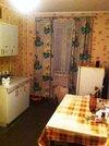 Срочная продажа однокомнатной квартиры - Фото 4