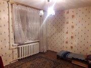 Продаётся 1к квартира в г.Кимры по ул.Володарского 112 - Фото 3