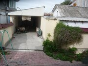 Дом Дархан 7,5 соток 14 комнат, Продажа домов и коттеджей в Ташкенте, ID объекта - 503395779 - Фото 3