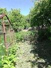 Продажа дома, Кудиново, Малоярославецкий район, Сельское поселение . - Фото 3