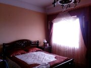 Просторный дом, Продажа домов и коттеджей в Ставрополе, ID объекта - 503249957 - Фото 5