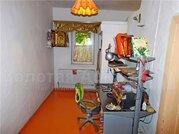 Продажа дома, Прикубанский, Красноармейский район, Ул. Заречная - Фото 4