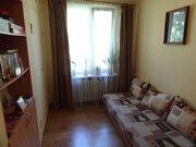 Продажа квартиры, Купить квартиру Рига, Латвия по недорогой цене, ID объекта - 313137033 - Фото 3