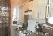 Квартира в хорошем доме, Купить квартиру в Калуге по недорогой цене, ID объекта - 309026685 - Фото 2