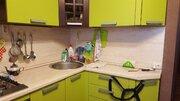Продается 2 комнатная квартира г. Щелково ул. Комсомольская д.20., Продажа квартир в Щелково, ID объекта - 325148534 - Фото 5