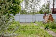 Продается дом, г. Апрелевка, Жданова ул. - Фото 4