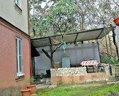 Абхазия. Н.Афон. Двухэтажный дом. 7 комнат. Сад 16 сот. 100 м. от моря - Фото 3