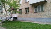 Продажа квартиры, Аша, Ашинский район, Улица Ленина - Фото 1
