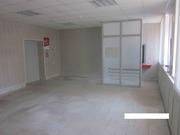 Здание псн в центре, Продажа офисов в Элисте, ID объекта - 600829903 - Фото 2
