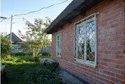 Дома, дачи, коттеджи, ул. Школьная, д.4 - Фото 1