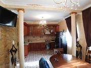 Продажа дома, Севастополь, Ул. Лазаревская - Фото 1