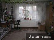 Продаю5комнатнуюквартиру, Новосибирск, Хилокская улица, 3/2, Купить квартиру в Новосибирске по недорогой цене, ID объекта - 321602495 - Фото 2