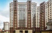 Продажа квартир в России
