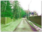 1 500 000 Руб., Уютная дача 45 кв.м. в окружении леса. 6 соток. Кубинка 50 км. от МКАД, Дачи в Кубинке, ID объекта - 502222071 - Фото 10
