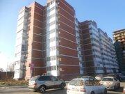 3 700 000 Руб., Продается квартира, Купить квартиру в Иркутске по недорогой цене, ID объекта - 322998603 - Фото 20