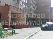Квартира 45м продается в Щелково - Фото 2