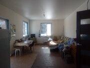 Продам дом под чистовую отделку - Фото 2