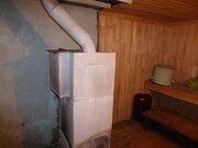 Продам дом с участком в черте г. Челябинск - Фото 5