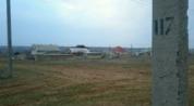 Продажа участка, Вишневое, Белогорский район, Улица Дружбы - Фото 3