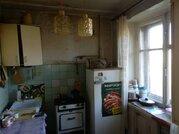 Продажа квартиры, Курган, Ул. Тобольная - Фото 3