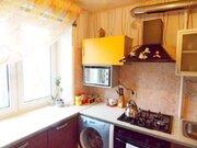 Продажа квартиры, Волгоград, Ул. 40 лет влксм - Фото 1