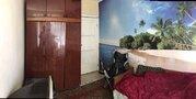 Продажа комнаты, Разметелево, Всеволожский район, Виркинский пер., Купить комнату в квартире Разметелево, Всеволожский район недорого, ID объекта - 701035116 - Фото 3