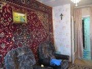 Продажа квартиры, Волгоград, Ул. Тарифная - Фото 4