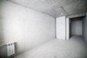 5 830 000 Руб., Продам 4-комнатную квартиру, Продажа квартир в Томске, ID объекта - 326367230 - Фото 13