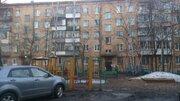 3к квартира в Голицыно, Купить квартиру в Голицыно по недорогой цене, ID объекта - 318364586 - Фото 11