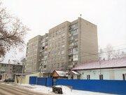 Сдается 2 комнатная квартира в Приокском - Фото 1