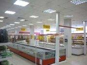 Продажа торгового помещения, Пермь, Пермь - Фото 4
