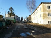 1-к квартира на Шиманаева 550 000 руб, Купить квартиру в Кольчугино по недорогой цене, ID объекта - 323033991 - Фото 14