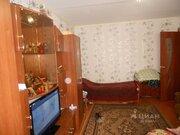 Продажа квартиры, Балахна, Балахнинский район, Ул. Кирова - Фото 2