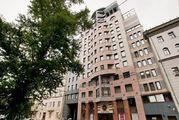 Продается квартира г.Москва, 4-я Тверская-Ямская, Купить квартиру в Москве по недорогой цене, ID объекта - 314574916 - Фото 15