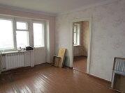 Продается двухкомнатная квартира в г.Озеры - Фото 2