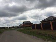 10 соток для ПМЖ 50 км от МКАД д.Сокольниково - Фото 5