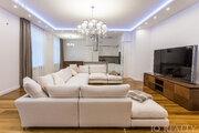 Долгоруковская 29, 3х комнатная квартира - Фото 4