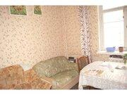 Продажа квартир ул. Свердлова, д.34