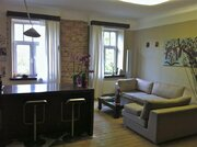 Продажа квартиры, Купить квартиру Рига, Латвия по недорогой цене, ID объекта - 313137125 - Фото 2