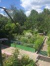 Продажа дома в центре Грайворона, Продажа домов и коттеджей в Грайвороне, ID объекта - 502871186 - Фото 4