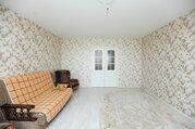 Продажа квартиры, Липецк, Ул. Крылова - Фото 2