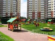 Продажа квартиры, Путилково, Красногорский район, Бульвар . - Фото 2