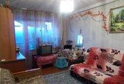 Продам 3-х к.квартиру по ул.Краснознаменная, Купить квартиру в Курске по недорогой цене, ID объекта - 316802163 - Фото 3