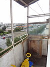 2-к квартира 48 м2, 9/9 эт, в р-оне тк Северозападный, тк Теорема - Фото 3