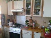 3-комнатная квартира в г. Дмитров, мкр. Махалина, д. 19 - Фото 2