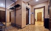 Продается 3-х комнатная кв с евроремонтом.